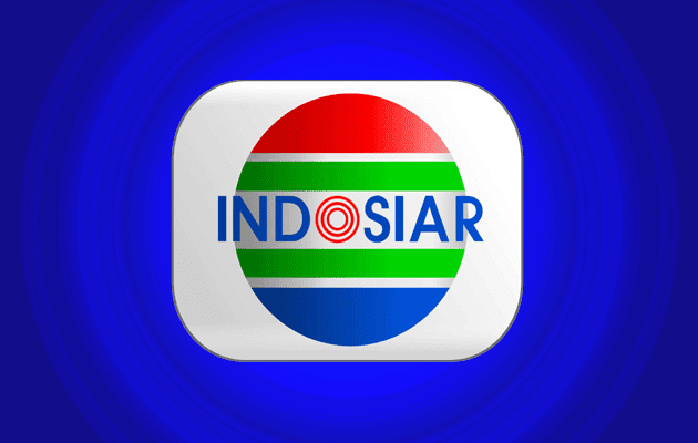 Tv online indonesia nonton tv streaming tanpa buffering stopboris Gallery