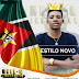 Nell_G FreShness - Estilo Novo (2018) [DOWNLOAD]