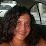 MariaGrazia Di Pietro's profile photo