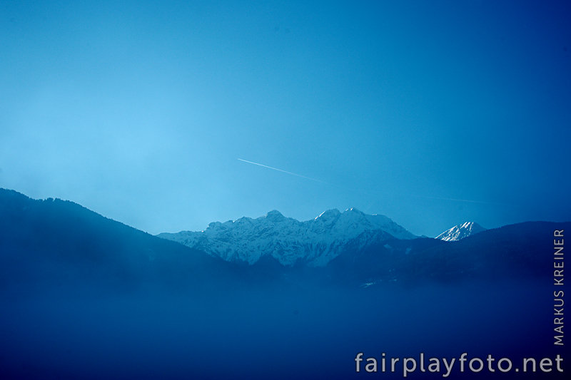 part02 - fairplayfoto_mk_0294.jpg