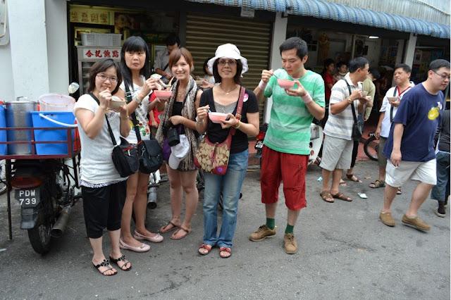 Trip- 2010 Penang Trip - DSC_0364.jpg