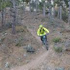 Piri Freeride jagdhof.bike (10).JPG