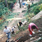 Old Photos - 1996%2B-%2BConstruction%2Bof%2BBack%2Bof%2Bthe%2BTemple%2B5.jpg