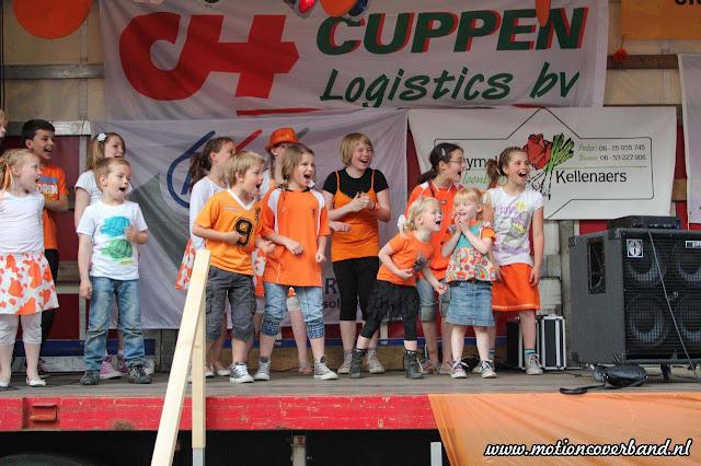 Oranjemarkt Hegelsom - IMG_8214.jpg