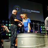 Culto e Batismos 2014-09-28 - DSC06421.JPG