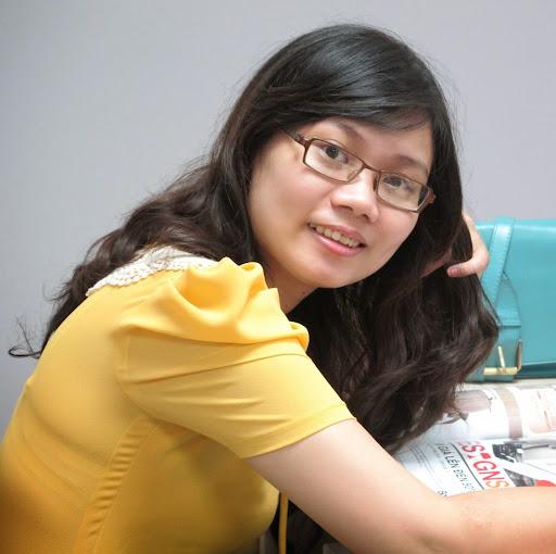 Chi Quach Photo 19