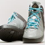 Nike LeBron XI NSW Gallery