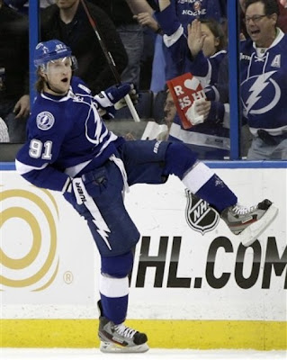lightning_feb21_ducks4.jpg