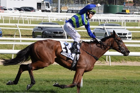 caulfield cup_jameka 4
