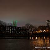01-09-13 Trinity River at Dallas - 01-09-13%2BTrinity%2BRiver%2Bat%2BDallas%2B%252815%2529.JPG