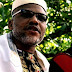 Nnamdi Kanu Is Wanted Dead Or Alive By Northern Nigerian Leader