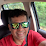 Srivatsa Jois's profile photo