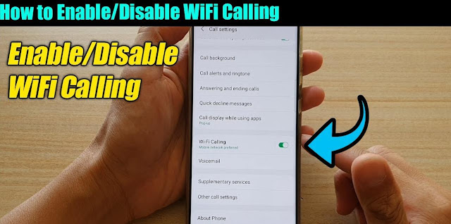 how-to-turn-off-wi-fi-calling