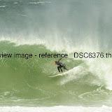 _DSC6376.thumb.jpg