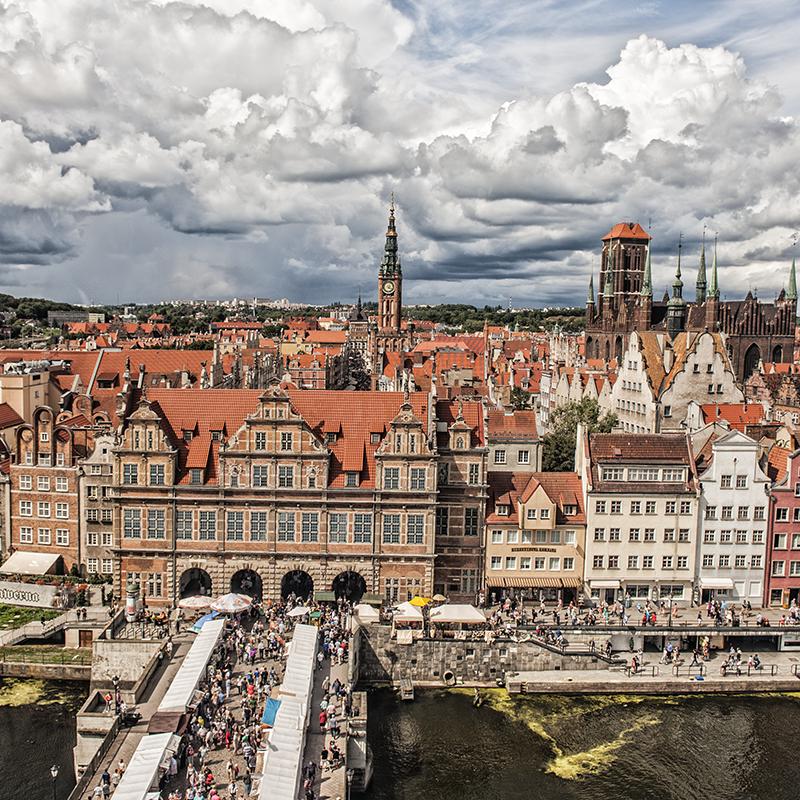 Gdańsk Eye (17).png