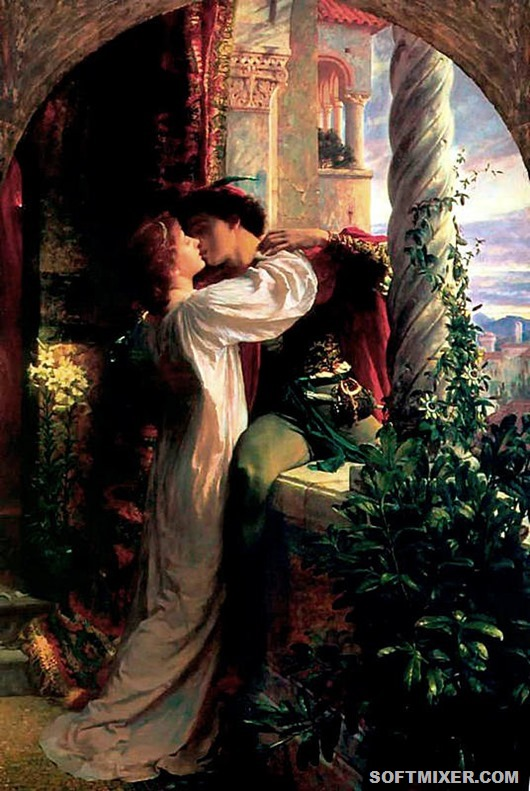 romeo-juliet-balcony-big