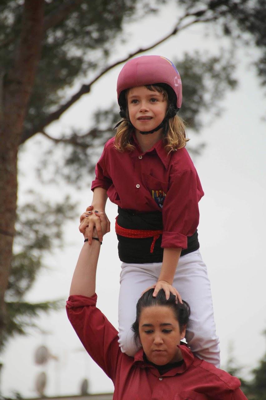 Actuació Badia del Vallès  26-04-15 - IMG_9830.jpg