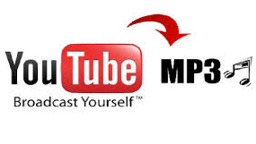 How to Download YouTube in MP3 Format