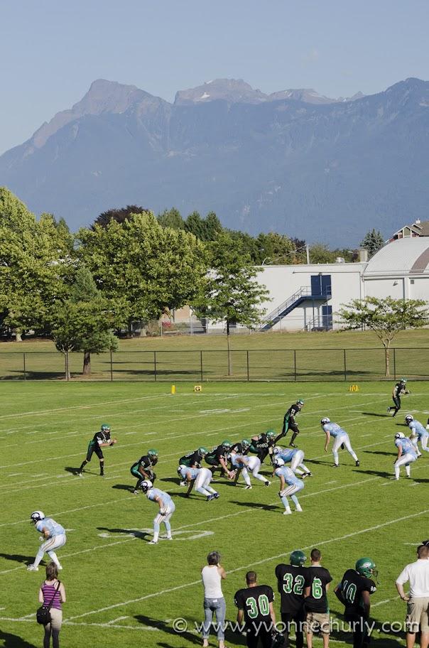 2012 Huskers vs Rams 2 - _DSC6711-1.JPG