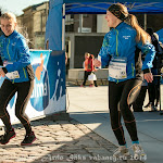 2014.04.16 Alma Linnasprint 2014-I Tallinna etapp - AS20140416LSTLN_068S.JPG