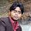 K M Likhon's profile photo