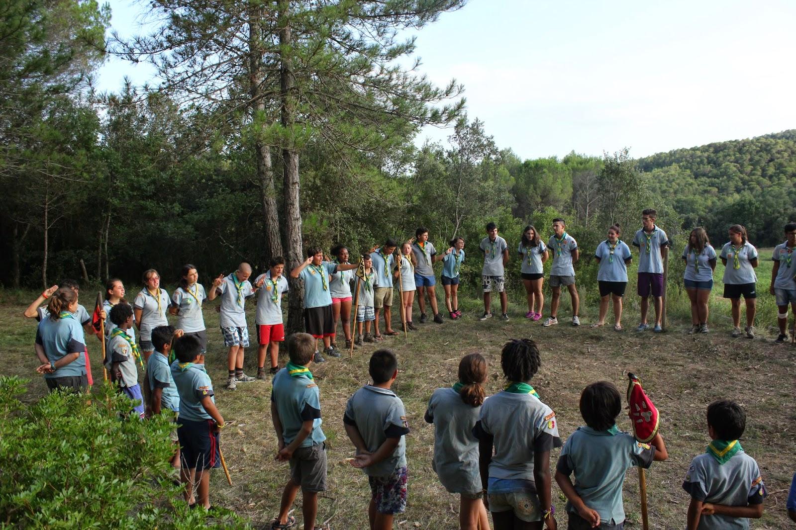 Campaments Estiu Cabanelles 2014 - IMG_0463.JPG