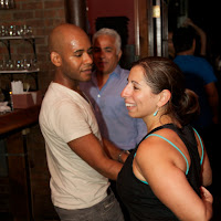 Photos from Apres Diem, September 13, 2011