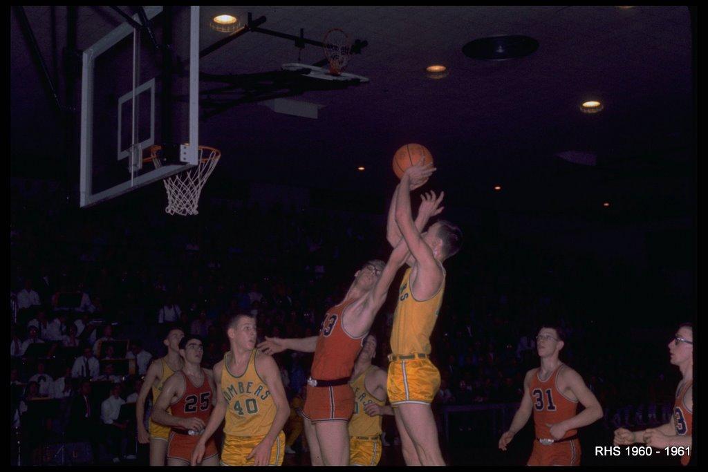 Basketball - IMG0049.jpg