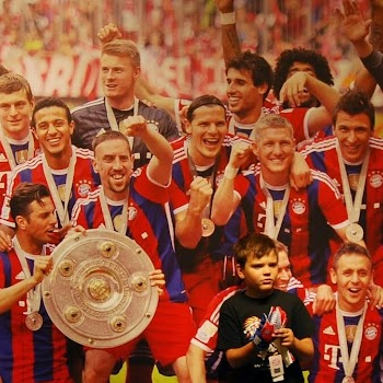 Munich 18-07-2014 12-39-16.JPG