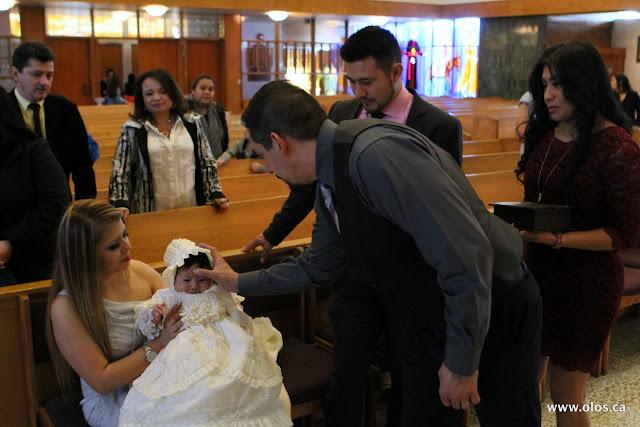 Baptism Kora - IMG_8473.JPG