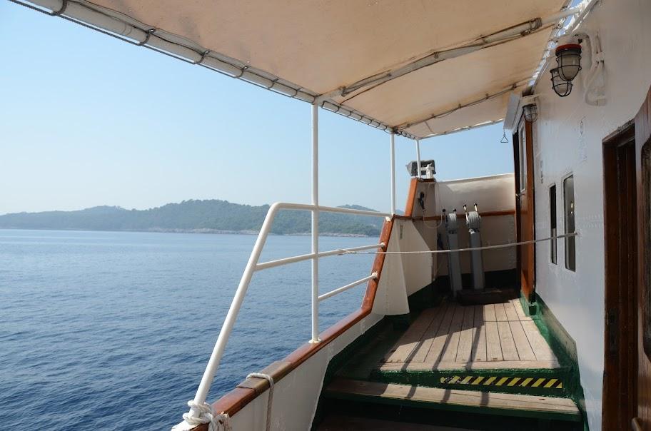 croatia - IMAGE_A4365969-908C-4D67-806B-86E801C89785.JPG