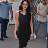 OIC - ENTSIMAGES.COM - Marnie Simpson at the The cast of MTV's Geordie Shore celebrates five years of the hit show 24th May 2016 Photo Mobis Photos/OIC 0203 174 1069