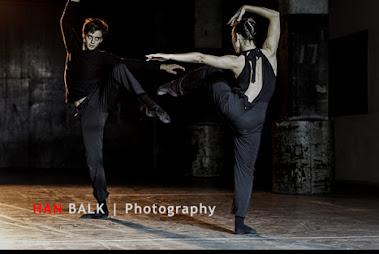 Han Balk Lainarc-8925.jpg
