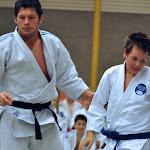 budofestival-judoclinic-danny-meeuwsen-2012_42.JPG