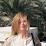 Danijela Marovic's profile photo