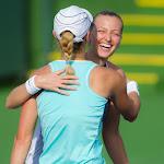Petra Kvitova - 2016 BNP Paribas Open -DSC_9656.jpg