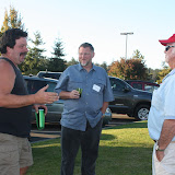 2012 Past Commodores BBQ - IMG_3019.JPG