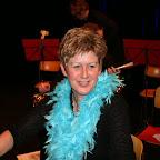 Concert 29 maart 2008 256.jpg