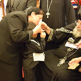 H.H Pope Tawadros II Visit (2nd Album) - DSC_0497%2B%25282%2529.JPG