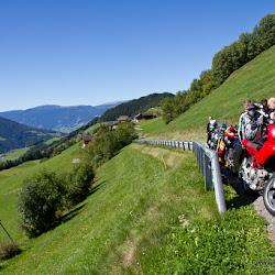 Motorradtour Würzjoch 20.09.12-0637.jpg