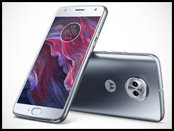 motorola-moto-x4-specifications
