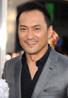 Ken Watanabe Net Worth, Income, Salary, Earnings, Biography, How much money make?