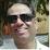 shazad Wali's profile photo