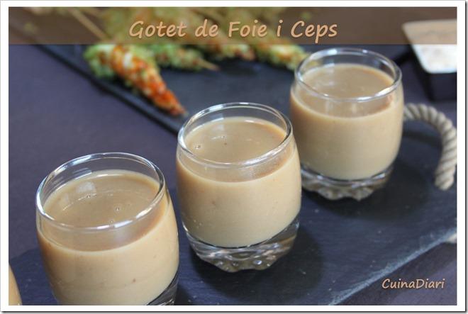 1-2-Gotet foie i ceps cuinadiari-ppal2
