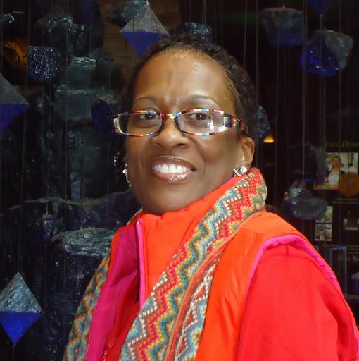 Michele Johnson Photo 25