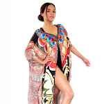 long-tunic-multi-colored-beachwear-robe-closeup.jpg