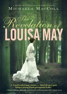 [the+revelation+of+louisa+may%5B2%5D]