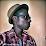Jhon Ibarguen's profile photo