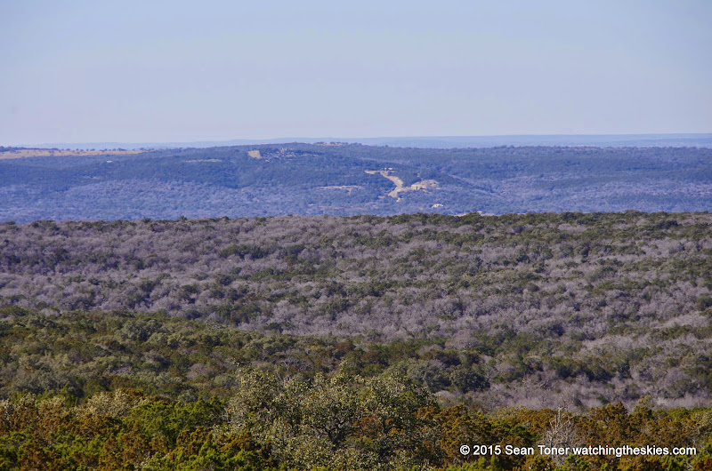 01-26-14 Marble Falls TX and Caves - IMGP1265.JPG