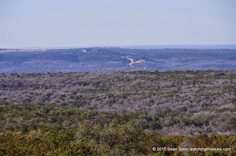 01-26-14 Marble Falls TX and Caves - IMGP1265.JPG
